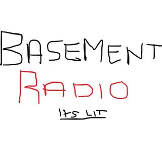 Basement Radio Episode 008