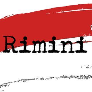 RiminiPod