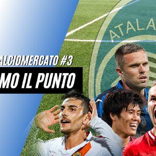 Calciomercato Atalanta #3.mp3