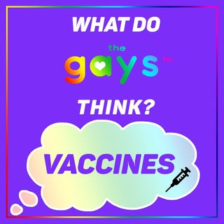 Are Vaccines Good or Bad?