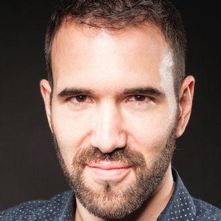 Adrián Leonardo Landeira
