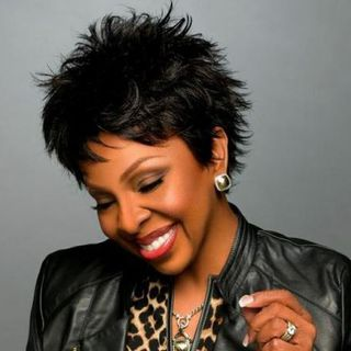 GLADYS KNIGHT-BEFORE ME