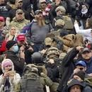 The Deep History of White Supremacy Within the U.S. Military 2021-01-27