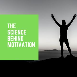 The Science Behind Motivation