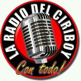 El Venadito Pa' La Raza ..!!!