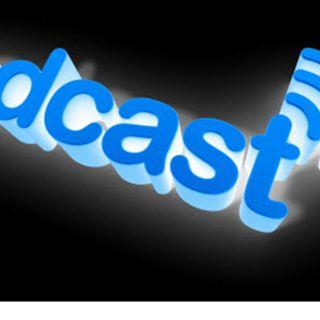 Departamento de Compras. Podcast #3