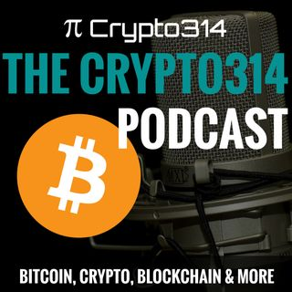 The Crypto314 Podcast