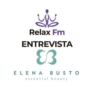 Entrevista a Elena Busto (EcoNatural)