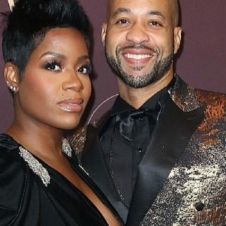 Fantasia Says Is Stepping On New Age Black Women's Toes