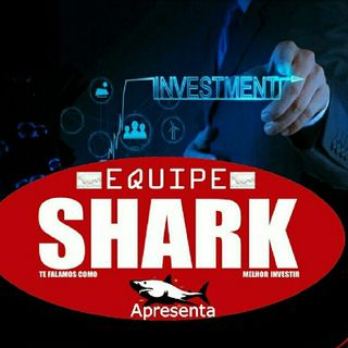 EQUIPE SHARK INVESTIMENTOS 03/02/2021 - 2° EPISÓDIO
