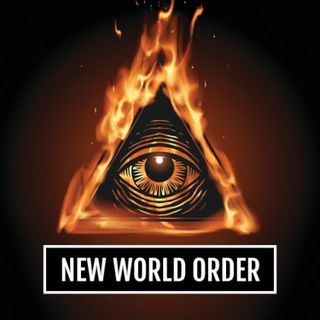 Episode 632: FEB 15 2021 SECRET AGENT MAN RADIO VIDEO SHOW THE UNITED STATES WE THE PEOPLE AND THE NEW WORLD ORDER