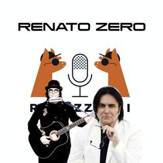 Renato Zero: zerofollia