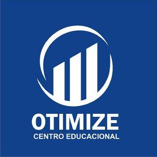 Apresentação Do Centro Educacional Otimize