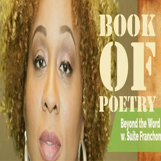 Beyond the Word w. Suite Franchon