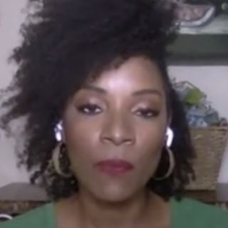 Episode 491: VIDEO MSNBC PROPAGANDIST RACIST ZERLINA MAXWELL SAYS BREONNA WAS SLEEPING WHEN COPS MURDERED HER