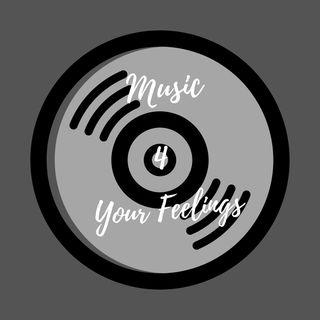 Music 4 Your Feelings 1