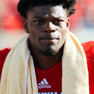 Don't Expect A Heisman Hangover For Lamar Jackson