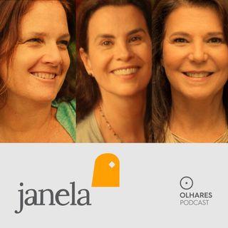 Janela #10: A casa voltada para as crianças e a edição virtual da Casa NaToca