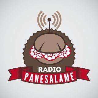 RadioPaneSalame