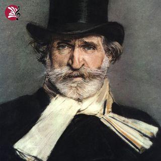 Verdi all'Opera