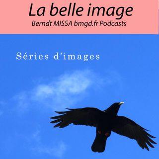 Episode 46 Séries d'images