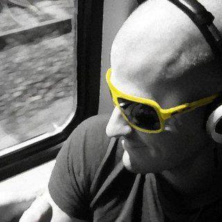 Geek Therapy Radio 21
