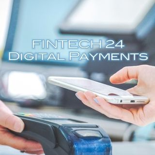 Digital Payments: come i big player del mondo tech stanno muovendo guerra alle grandi banche