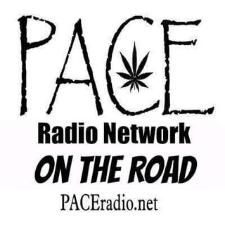 PACE Radio OTR - Part II Cannabis Muskoka Educational Expo