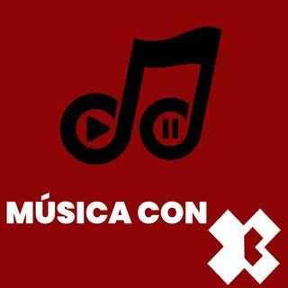 La industria musical, el nuevo dueto de Arjona con Gaby Moreno y el análisis de Carl Wilson