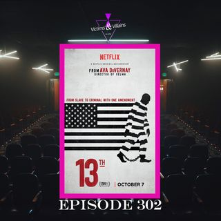 13th | Episode 302