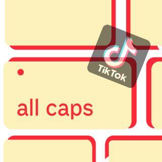 #31 Toppen Af TikTok, musik på sociale medier og Jonas Risvigs Julekalender