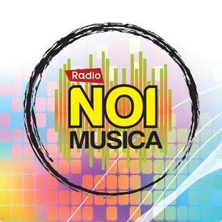 RNM - Un saluto da Stefano Mastrolitti di R101