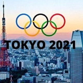 Le olimpiadi dei nuovi peccati del pensiero unico