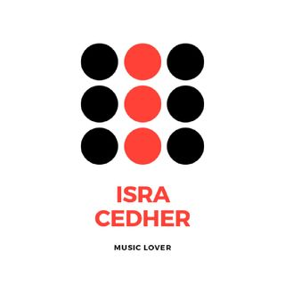 Episodio - El podcast de Isra Cedher