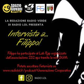 #labrap