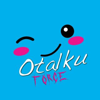 Otalku Force