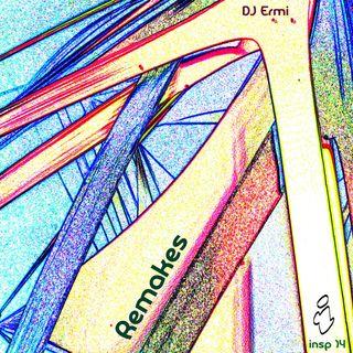 Pump - DJ Ermi - Insp 14