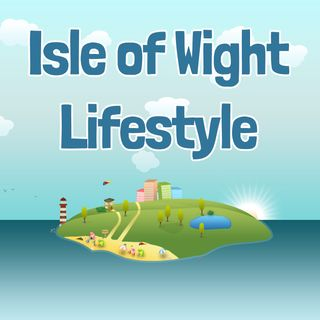 Isle of Wight Lifestyle