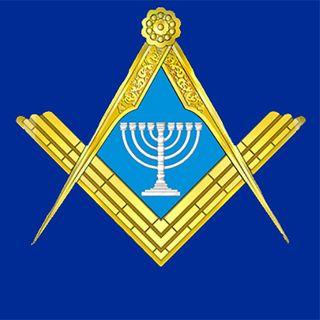 December:  Happy Hanukah!
