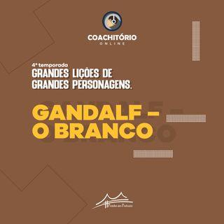 Gandalf, o Branco