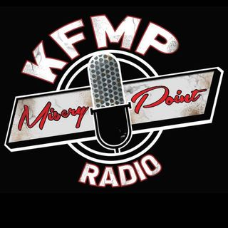 Podcast of the week- Misery Point Radio