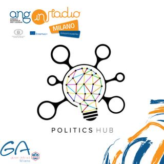 Together, we create 7 - Politics Hub