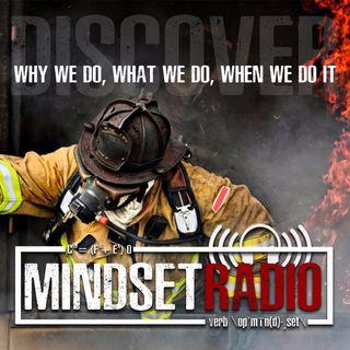 Mindset Radio