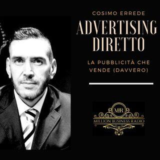 [Advertising Diretto] - La Pubblicità Che Vende Davvero!: Analisi della pubblicità de La Casa De Papel di Netflix