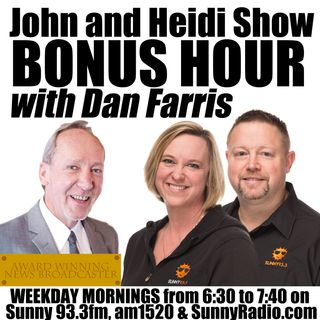 JohnAndHeidiShow(withDanFarris)OnSunny-02-13-20-TireMotive