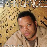 Guest: Brian Ganges