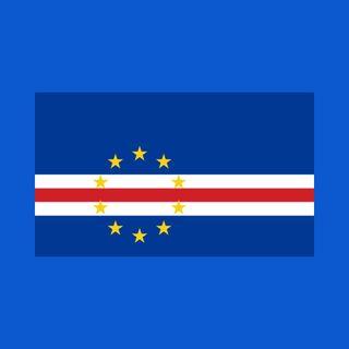 Ep. 34-Capo Verde