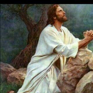 JESUS CHRIST IS COMING 👉..(TRUE)