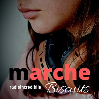 Marche Biscuits, le Marche in 24 ore