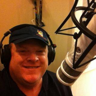 Matt Kissane talks Chicago baseball, Bears